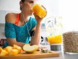 Ученые из США рассказали, почему женщинам сложнее сбросить вес