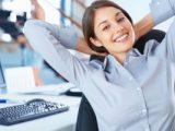 Ученые узнали, сколько часов в неделю можно работать