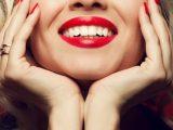 Топ-9 натуральных продуктов для отбеливания зубов