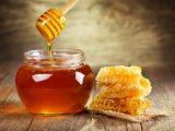Пчелиное маточное молочко, состав и полезные свойства