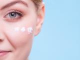 10 ошибок в уходе за кожей лица