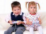 Гаджеты отнимают у детей бесценные часы сна – ученые