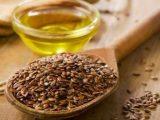 Лучшие продукты питания для безупречной кожи