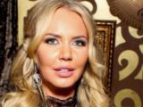 Маша Малиновская огорошила видом без макияжа