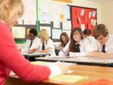 По мнению экспертов, будущие достижения ребенка в учебе зависят от родителей