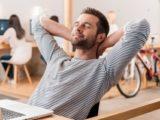 Ученым удалось выявить основную опасность, которую таит в себе долгий дневной сон