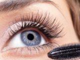 Эксперты составили «черный список» косметики