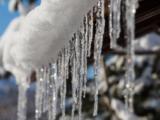 Мечтаете расстаться с лишними килограммами? Придется как следует замерзнуть
