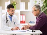 Вероятность развития рака желудка повышается при частом приеме препаратов от изжоги