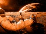 На Марсе будут производить космическое пиво