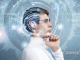 Ученые выяснили, как контролировать поведение и чувства человека