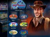 Мобильная версия казино Вулкан ВИП