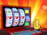 Как сохранить здоровье, играя в игровые автоматы?