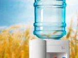 Бутилированная вода с доставкой на voda.kh.ua