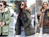Женские куртки 2018-2019 года: модные тенденции