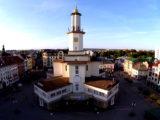 3 места, которые непременно нужно посетить в Ивано-Франковске