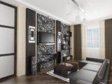 Ремонт квартир под ключ в Одессе: stroyhouse.od.ua