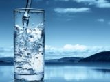 Почему важно пить очищенную воду?