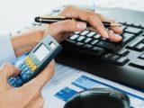 Виды онлайн кредитов