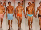 Критерии выбора мужских плавок