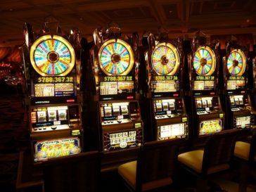 Book of ra играть бесплатно в Вулкан 24 казино без регистрации и смс