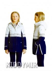 Во что одевать ребенка весной?