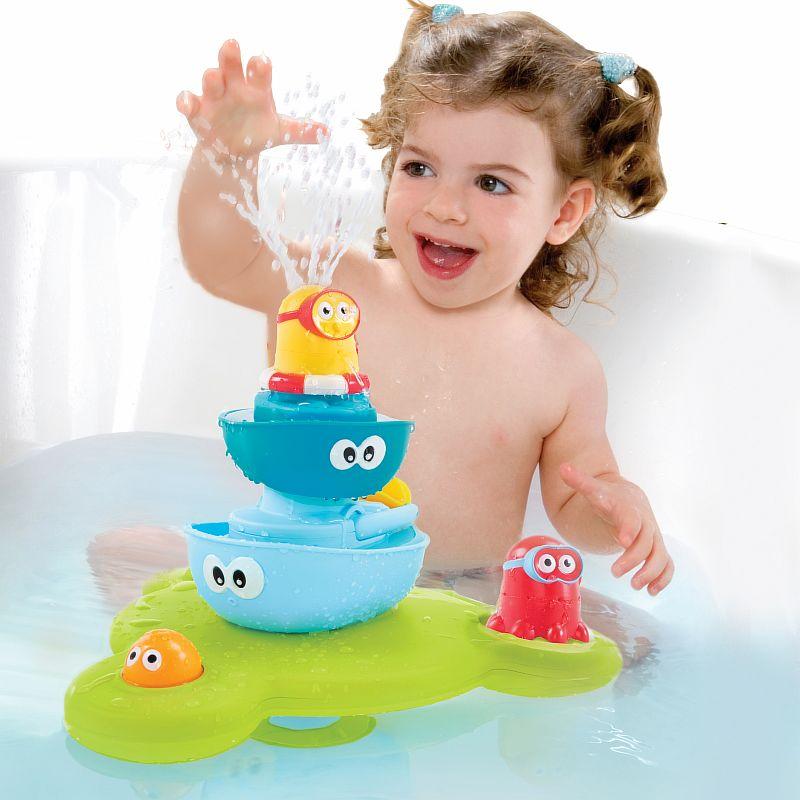 ТОП-25 популярных игрушек - Выбираем лучший подарок ребенку